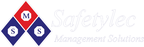 Safetylec Management Solutions